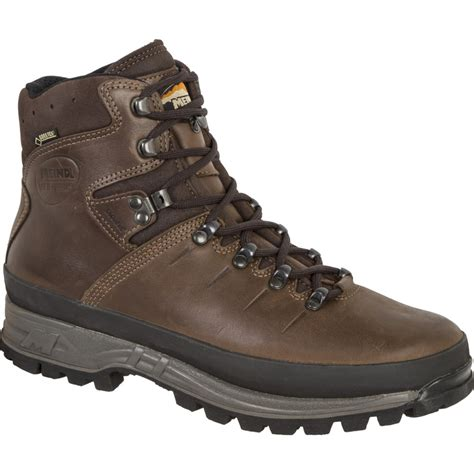 the boots mens meindl mens bhutan mfs boot cotswold outdoor