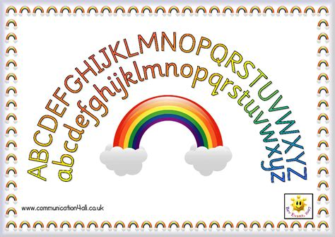 Alphabet Arc Mats related keywords suggestions for lowercase alphabet arc
