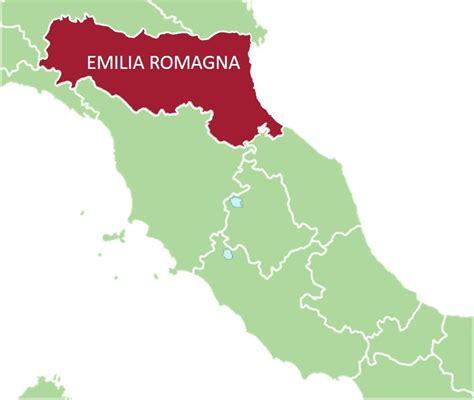 in romagna emilia romagna 187 italian wine central