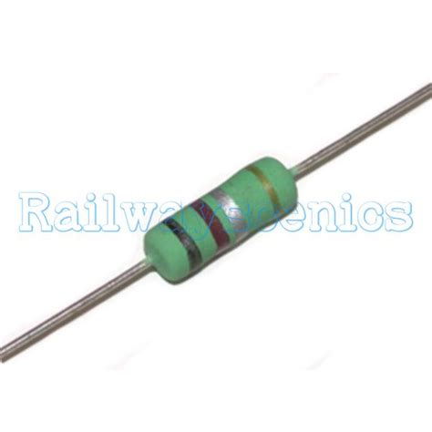 function of a wire wound resistor wirewound axial resistor 0 1r railwayscenics