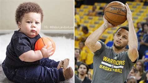 stephen curry new baby mom turns tables on web trolls who called her baby stuff