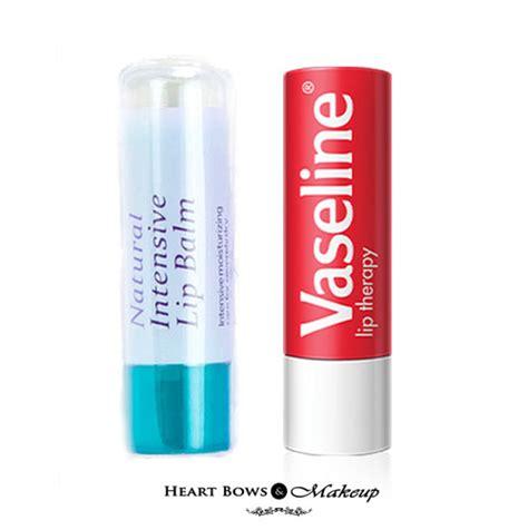 best lip balm best lip balm in india 350 bucks our top 10