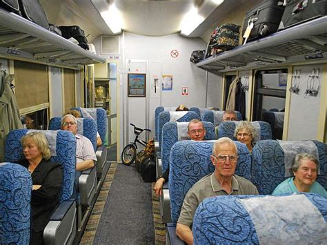 moscow to st petersburg train european train tour day by day account of the eastern