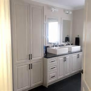 indogate salle de bain de luxe en marbre
