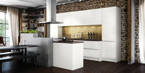 german kitchens firm in manchester unveil new 2012