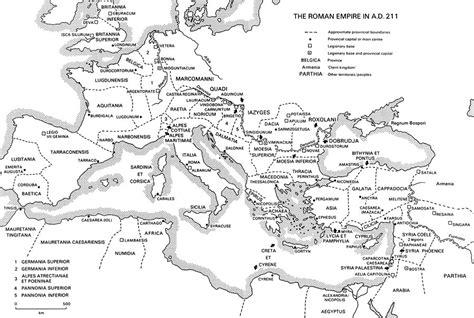 printable roman images ancient rome roman empire map quotes
