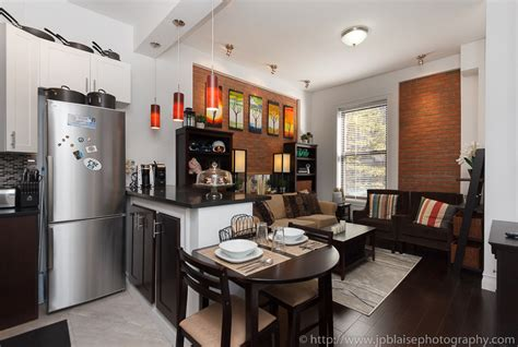 one bedroom apartment in new york city latest real estate photographer photo shoot 1 bedroom
