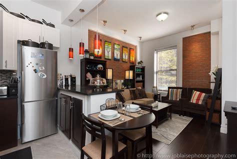 Average Electric Bill Studio Apartment Nyc