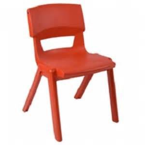 plastic school chairs postura plastic school chairs for classroom nursery