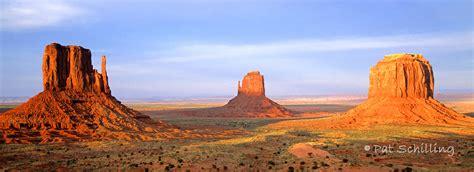 monument valley utah arizona one of america s most