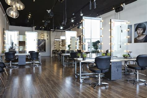 hairstyle gallery salons los angels best salons for haircuts los angeles allure