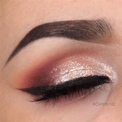 tutorial makeup natural peach stay classy makeup tutorial geek culture galleries and