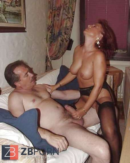 Swinger Couples Part Zb Porn