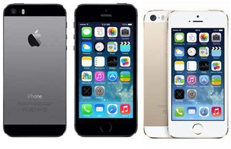 wallpaper iphone 5 estados unidos iphone mais barato que nos estados unidos no free shop de