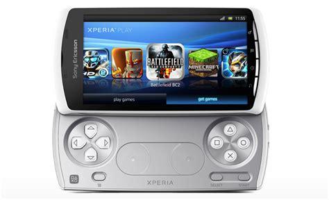 Hp Sony Xperia R800i sony xperia play r800i ponsel terbaru 2015 review kelebihan dan kekurangan ct house