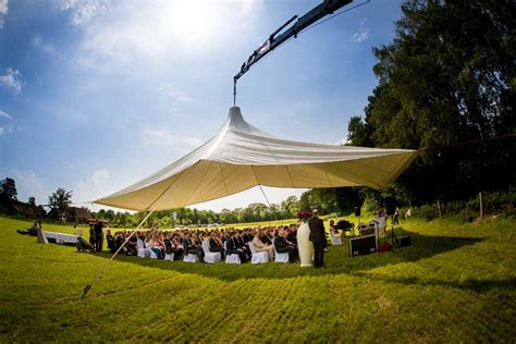 Hochzeitsfeier Ohne Trauung by Freie Trauung Beverland Resort