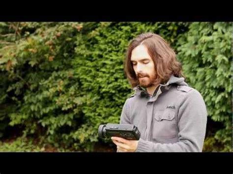 Bester Motorradfilm by Related Video