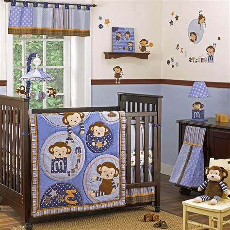 Baby Boy Crib Themes 28 Baby Nursery Baby Boy Baby Boy Nursery Ideas And Inspiration 11 Cool Baby