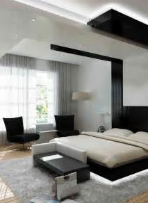 Modern Bed Room 25 Contemporary Bedroom Ideas To Jazz Up Your Bedroom