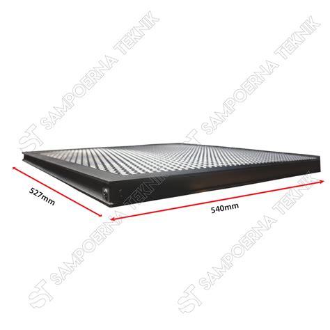 Harga Ac Merk York pre filter york mac 250 540mm x 527mm soerna teknik