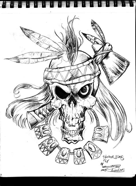 canson sketchbook a4 a4 sketchbook canson skull by penerari on deviantart