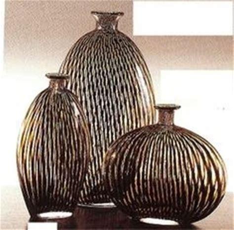vasi arredo casa vasi arredo casa set di vasi in giacinto duacqua per