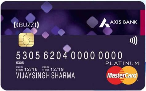 Axis Bank Gift Card - apply for credit cards credit card reviews in india