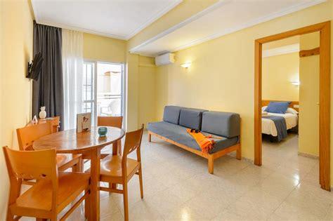 soggiorno ibiza offerte hotel apartamentos mar ibiza citt 224 prezzi