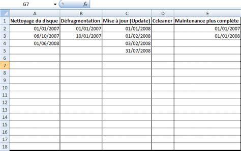 1325106208 famille nombreuse beaux exemples excel 2007 probl 232 me 224 r 233 soudre forum d entraide