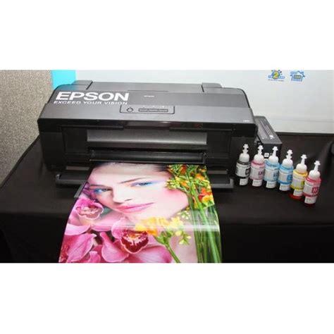 Epson L 1800 A3 epson l 1800 nagykapacit 225 s 250 a3 tintasugaras nyomtat 243