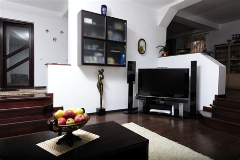 living room sound system 5 steps to creating the ultimate home listening room