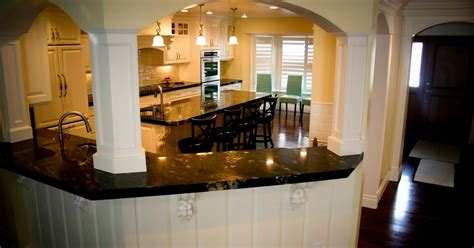 Can I Install Granite Countertops Myself by The Granite Gurus Faq Friday Can I Install Own Granite Countertops