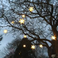 weihnachts beleuchtung weihnachtsbeleuchtung kaufen bei lenwelt de