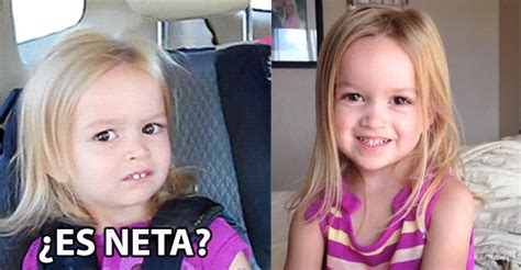 Chloe Internet Meme - as 237 lucen los protagonistas de los memes m 193 s famosos de