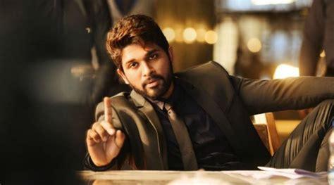 film india terbaru ganool com download film india terbaru pk duvvada jagannadham trailer