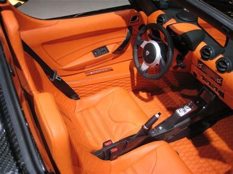 orange auto upholstery orange leather car interior orange upholstery fabric