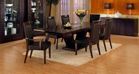 sillas para el salon sillas para el sal 243 n