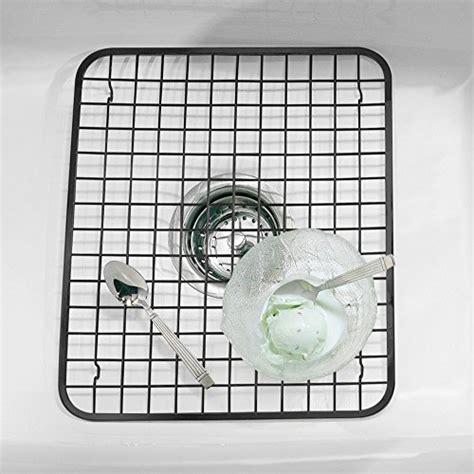 Kitchen Sink Protective Mats Kitchen Sink Protector Mats Kitchen Ideas