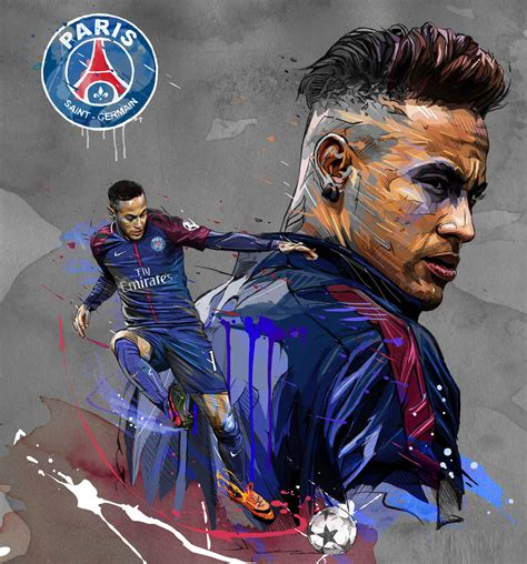 wallpaper neymar cartoon neymar photos 2018 neymar wallpaper