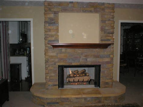 high quality fireplaces with tv 4 stone fireplace with tv 4k fireplaces wallpapers high quality download free