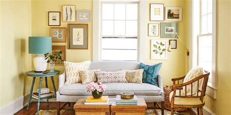 how can i decorate my living room home design 87 marvelous how to decorate my living rooms