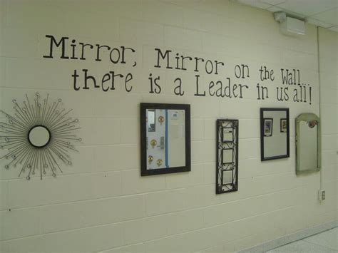 school bathroom decorating ideas school bathroom ideas interior design