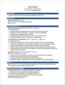 example resume docx