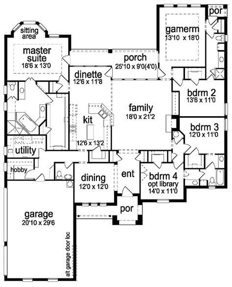 home design update 4 24 14 one story garage living room modern home design ideas