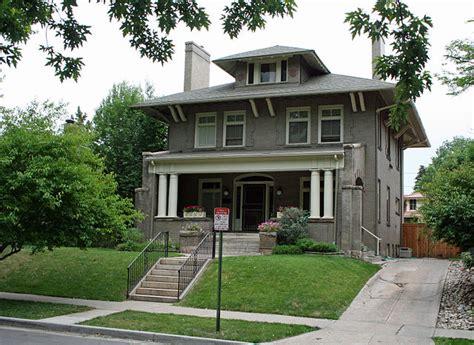 file doud house jpg wikimedia commons