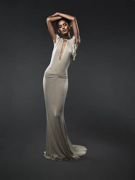 With Americas Next Top Model Jaslene jaslene america s next top model photo 110894 fanpop