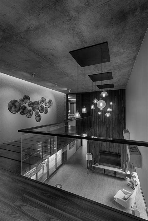 home furniture design ahmedabad home vpa architects