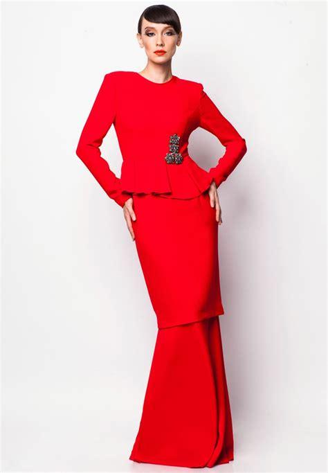 Zalora Gamis 10 best zalora x rizalman images on baju kurung styles and kaftan