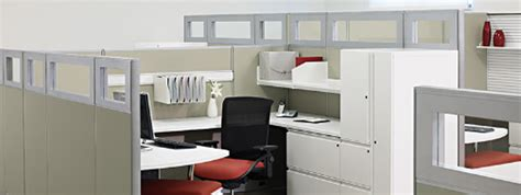 office furniture louisville ky home office furniture louisville ky trend yvotube
