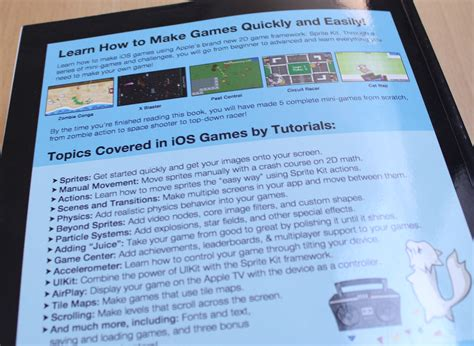 tvos apprentice third edition beginning tvos development with 4 books ios by tutorials pdf